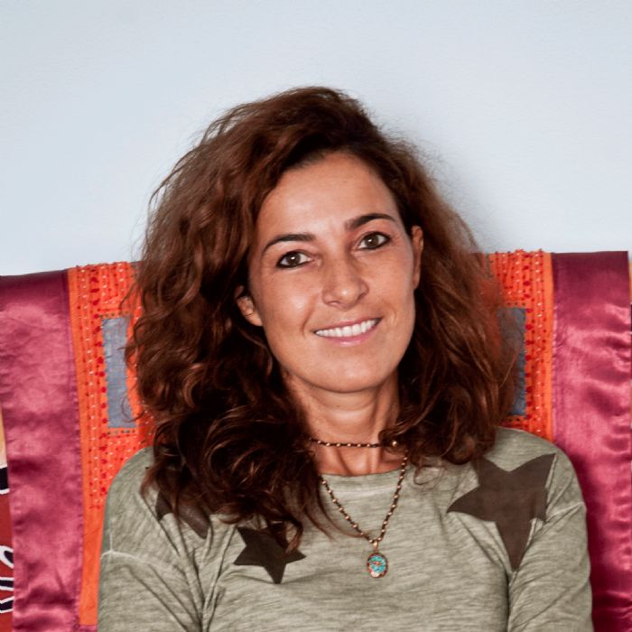 Dott.ssa Cristina Castagnoli